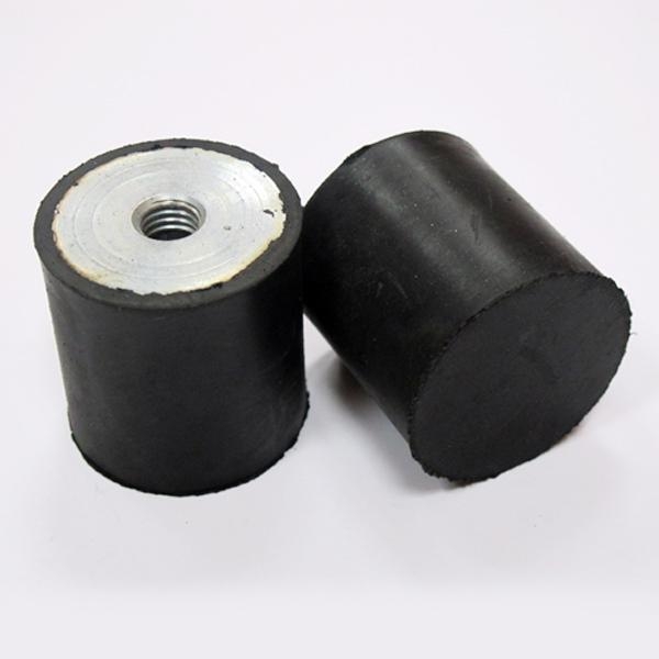 amortisseur caoutchouc cylindrique rayon braquage voiture norme. Black Bedroom Furniture Sets. Home Design Ideas