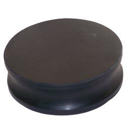 Rubber Pads Catalog Ega 241 A Antivibration Mounts